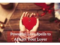 No*1 Black Magic Removal in UK/Psychic- Medium/Love Spell Caster/Best Indian Astrologer/ Clairvoyant