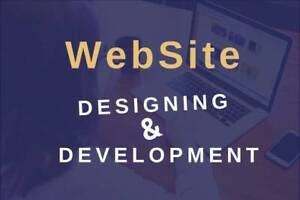 Android Mobile App   iOS Mobile App Website Redesign Frontend backend