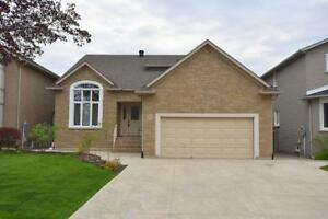 12 TYLER Drive Stoney Creek, Ontario