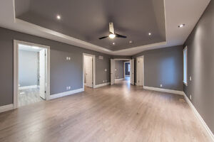 TO BE BUILT* LOT 8 OR 13 POPE ST., LASALLE ONTARIO Windsor Region Ontario image 7