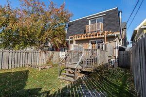 Beautiful House Move in condition 1073 WINDSOR AV ! Windsor Region Ontario image 18