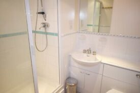 PRIVACY, SPACE AND MODERN AREA - E14 CANARY WHARF