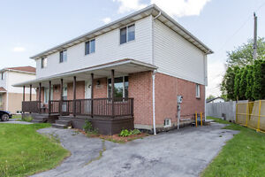 961 SOUTH PACIFIC, WINDSOR ONTARIO