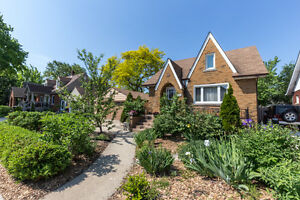 1729 CHILVER *OPEN HOUSE* SUNDAY MAY 29, 1-3PM