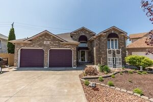 3271 Milano- Just Listed