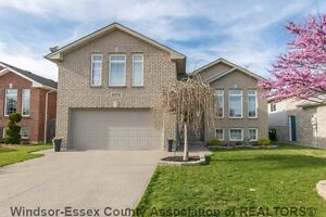 OPEN HOUSE SUNDAY APRIL 30TH, 1:00PM-3:00PM