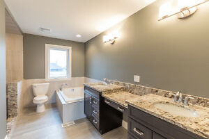 1174 Regency cres Habib Homes Model For sale!!!!!!! Windsor Region Ontario image 9