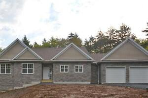 Beautiful Bungalow In Voyageur Lakes