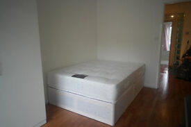 Room to rent Asap? Looking for a Room in London? Contact me!!!