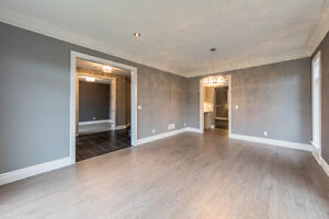 TO BE BUILT* LOT 8 OR 13 POPE ST., LASALLE ONTARIO Windsor Region Ontario image 6