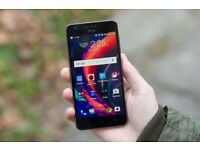 HTC Desire 10 lifestyle Unlocked Smartphone
