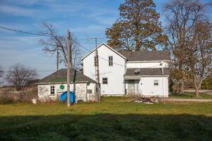 790 TALBOT - FARM, LAKESHORE ONTARIO Windsor Region Ontario image 12