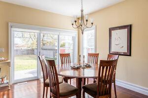 Beautiful LaSalle Home 2411 Front Road Windsor Region Ontario image 7