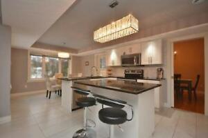 COME CHECK OUT THIS DREAM HOME ON RADCLIFFE DR