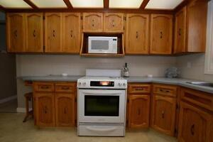 Extensively Renovated Home Regina Regina Area image 7