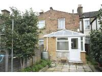 E16 area - many lovely rooms available