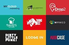 Beautiful Logos | Business Cards | Flyers | Brochures Sydney City Inner Sydney Preview