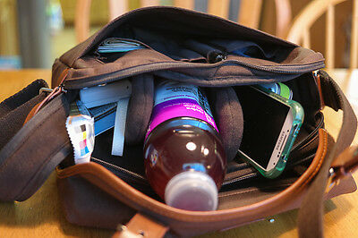What to Pack for a Business Conference