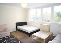 LOVELY DOUBLE ROOMS COUPLES WELCOME OLD STREET ALL INC N1