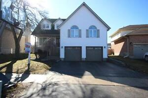 SOUGHT AFTER WESTWOODS HOME