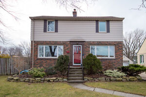 849 PRADO, WINDSOR ON