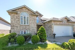 Open House Sunday May 28, 2:00-4:00 pm 958 Greenpark