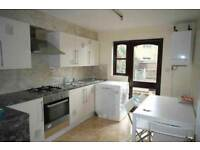 Property with living room - hurry up!