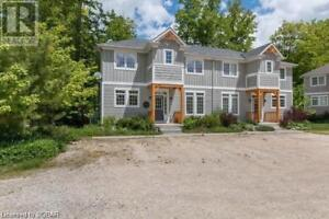 31 MAIN ROAD Clearview, Ontario