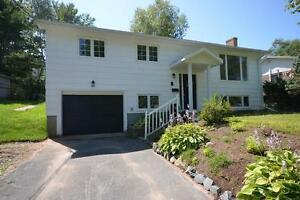 8 Realty Avenue, Lower Sackville -  Christine PInsent