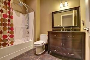 Custom Built Executive Home on Acreage Regina Regina Area image 7