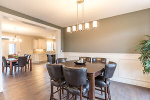 1174 Regency cres Habib Homes Model For sale!!!!!!! Windsor Region Ontario image 2