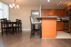 HIGH QUALITY FLOOR INSTALLER! FREE ESTIMATE www.DoMyFloors.com Downtown-West End Greater Vancouver Area image 5