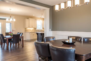 1174 Regency cres Habib Homes Model For sale!!!!!!! Windsor Region Ontario image 3