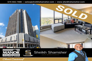 SOLD SOLD SOLD !!!! THIS BEAUTIFUL PPTY IS GONE