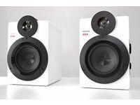 Speakers S5X