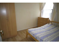 VERY CHEAP DOUBLE ROOM AVAILABLE IN LEYTON