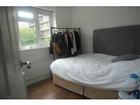 Need a room to rent Asap? Are you looking for a Room in London? Contact me!!!