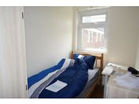 cooolioo!!! COSY LOVELY ROOM IN HOXTON!! MOVE IN ASAP