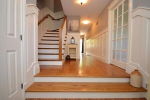 ... Just reduced! Open house Sunday!
