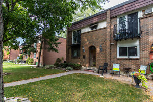 1670 EAST GATE ESTATES, WINDSOR ONTARIO