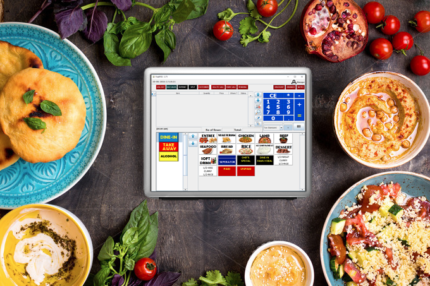 Best Restaurant POS Systems and POS Software