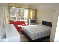AMAZING ROOM IN NORTH WEST LONDON
