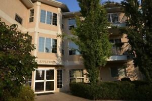 Condo For Rent Akinsdale - St. Albert
