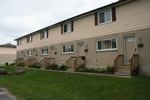 Village West Townhomes - Beautiful 3 bdrm homes $1200.00 + Utils