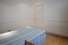 Amazing double room for couples or single use !