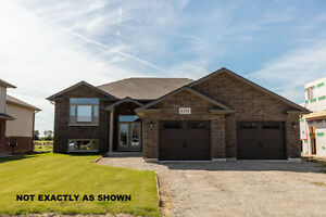 1359 CROSSWINDS, LAKESHORE ONTARIO