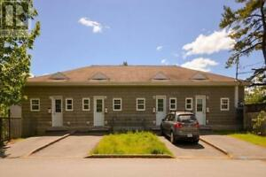 3-Level, 2+1 Bedrooms, 1.5 Washrooms, Private Decks Townhome