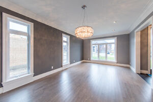 TO BE BUILT* LOT 8 OR 13 POPE ST., LASALLE ONTARIO Windsor Region Ontario image 5