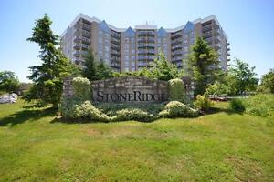 OPEN HOUSE SUN 2-4  A MUST SEE! 2 BR CONDO IN A GREAT LOCATION!