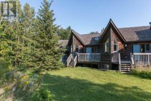 1945 10 NOTTAWASAGA CONCESSION S #2 Clearview, Ontario